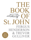 The Book of St. John Cover Image