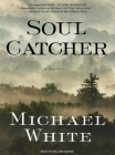 Soul Catcher Cover Image