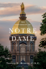 The University of Notre Dame: A History Cover Image