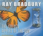 The Golden Apples of the Sun Cover Image