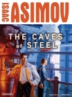 The Caves of Steel Cover Image