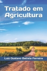 Tratado em Agricultura Cover Image