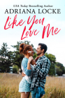 Like You Love Me Cover Image