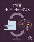 Fmri Neurofeedback Cover Image
