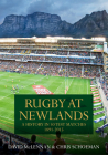 Rugby at Newlands Cover Image