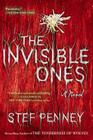 The Invisible Ones Cover Image
