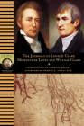 Journals of Lewis and Clark Cover Image