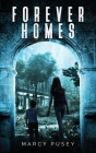 Forever Homes Cover Image
