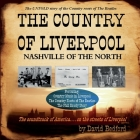 The Country of Liverpool: Nashville of The North Cover Image