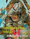 Thrown in the Throat (National Poetry) Cover Image