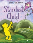 Stardust Child Cover Image