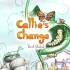 Callie's Change Cover Image