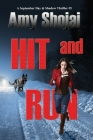 Hit And Run Cover Image