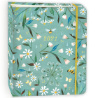 Katie Daisy 2021 Hardcover Deluxe Planner Cover Image