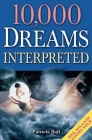 10,000 Dreams Interpreted Cover Image