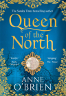 Queen of the North Cover Image