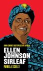 Ellen Johnson Sirleaf (Ohio Short Histories of Africa) Cover Image