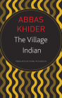 The Village Indian (The German List) Cover Image