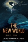 The New World Cover Image