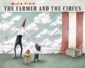 The Farmer and the Circus (The Farmer Books) Cover Image