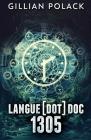 Langue[dot]doc 1305 Cover Image