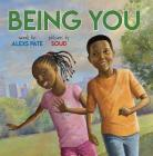 Being You Cover Image