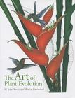 The Art of Plant Evolution Cover Image
