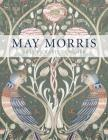 May Morris: Arts & Crafts Designer Cover Image