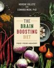 The Brain Boosting Diet: Feed Your Memory Cover Image