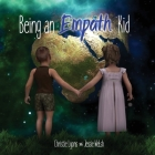 Being an Empath Kid Cover Image