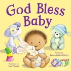 God Bless Baby Cover Image