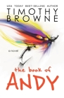 The Book of Andy Cover Image