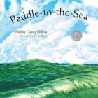 Paddle-To-The-Sea Cover Image