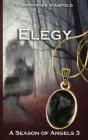 Elegy Cover Image