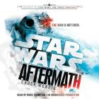 Aftermath: Star Wars: Journey to Star Wars: The Force Awakens (Star Wars: The Aftermath Trilogy) Cover Image