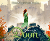 Destined for Doon Cover Image