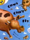 Cows Can't Fly Cover Image