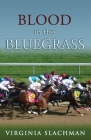 Blood in the Bluegrass Cover Image