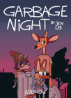 Garbage Night Cover Image