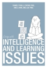 Living with Intelligence & Learning Issues Cover Image