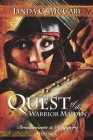 Quest of the Warrior Maiden Cover Image