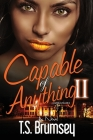 Capable of Anything II Cover Image