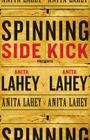 Spinning Side Kick Cover Image