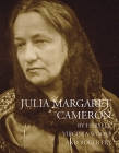 Julia Margaret Cameron Cover Image