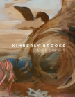 Fever Dreams: Kimberly Brooks Cover Image