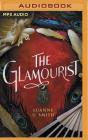 The Glamourist Cover Image