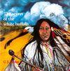 The Secret of the White Buffalo Cover Image