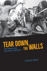 Tear Down the Walls: White Radicalism and Black Power in 1960s Rock Cover Image