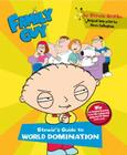 Family Guy: Stewie's Guide to World Domination Cover Image