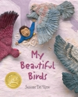My Beautiful Birds Cover Image